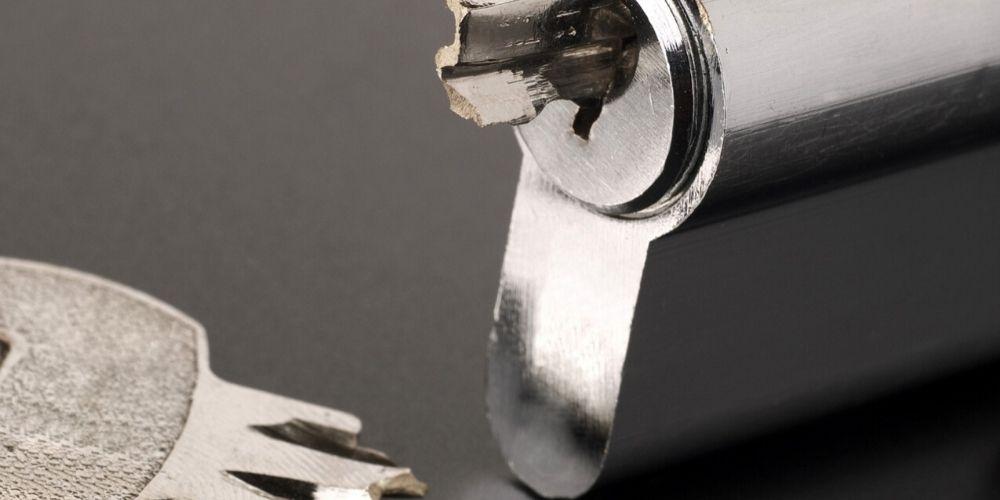 מנעולן חירום דני המנעולן פורץ מנעולים
