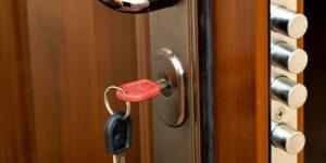 רב בריח דלתות כניסה